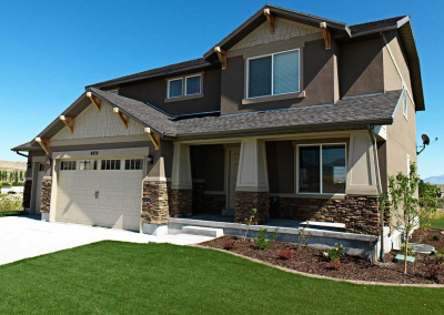 Great-Looking-New-Home-HOME-LOANS-1