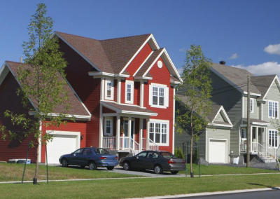 Great-Looking-New-Home-HOME-LOANS-2