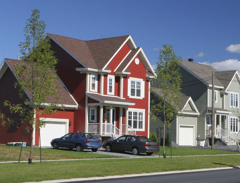 USDA Home loan, mortgage banker, st louis, st charles