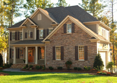 Great-Looking-New-Home-HOME-LOANS-4