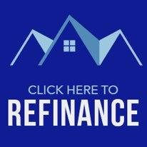Home Loans and mortgage lending in St Louis