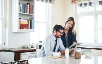 How to Put Your Housing Cost to Work for You