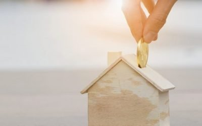 One of the Top Reasons to Own a Home